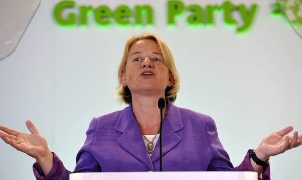 green-party